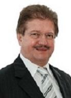 Bgm. Thomas KRAINZ