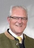 Bgm. Karl LESSIAK