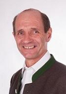 Bgm. Manfred FLEIßNER
